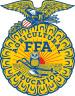 National FFA Organization Tulsa Welding School-Sponsored Scholarship