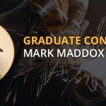 Mark Maddox Graduate Connections