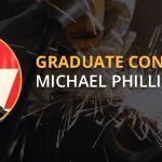 michael phillippe