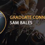 Sam Bales