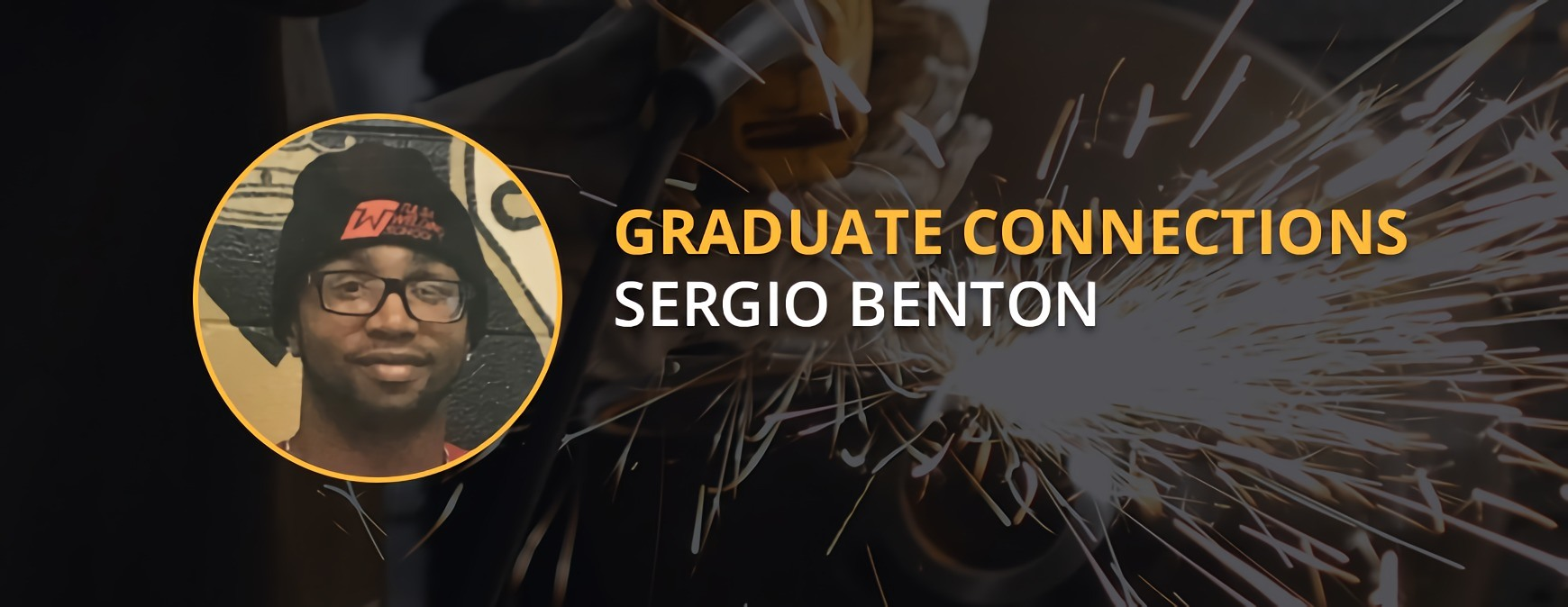 Sergio Benton