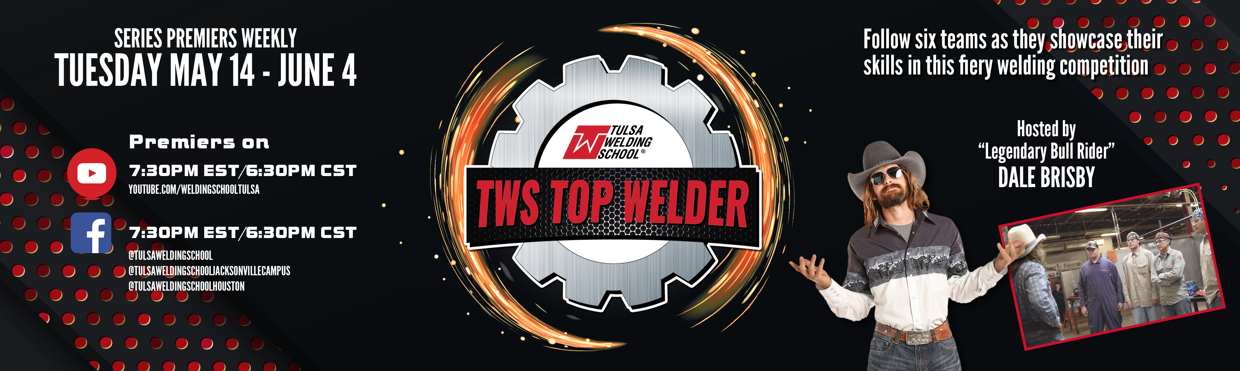 tws top welder cover photo