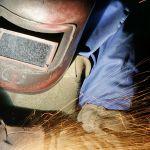 advanced welding