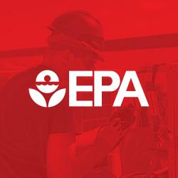 epa license