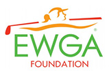 ewga foundation for women welding