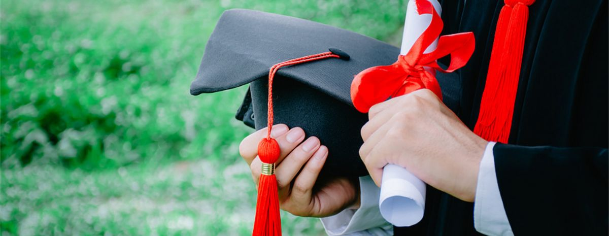 high school diploma ged