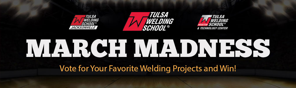 tws march madness homepage banner