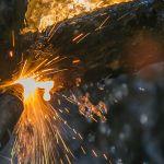 oxy fuel welding