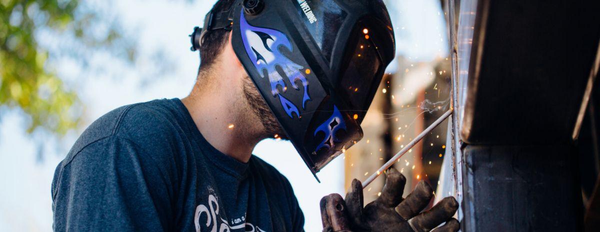 todays welder