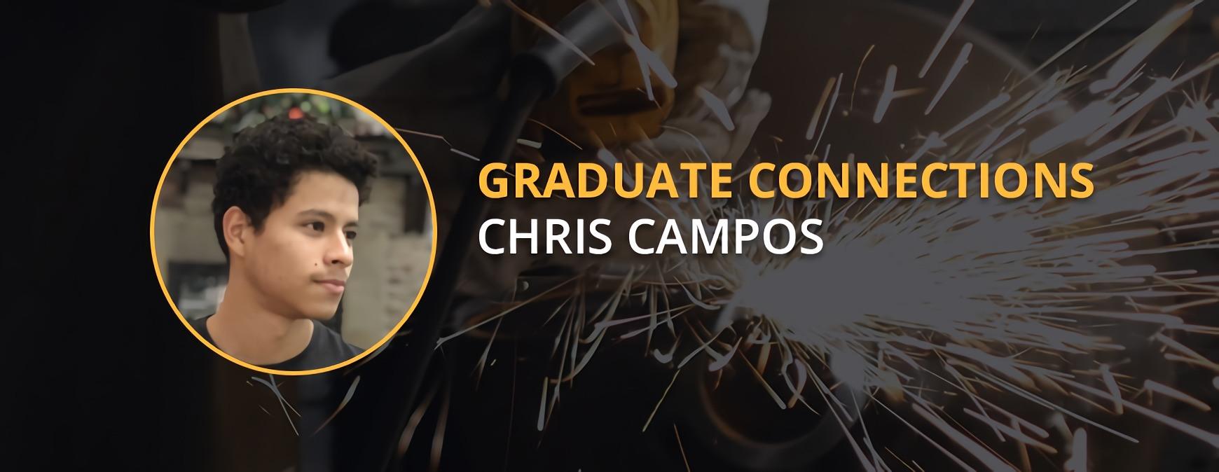 Chris Campos